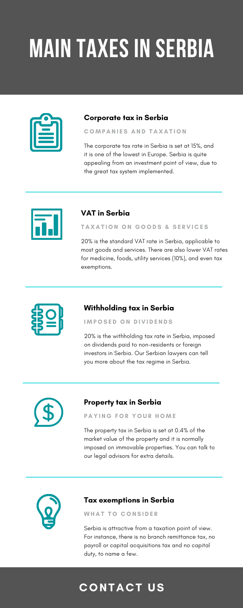 Main taxes in Serbia1.png