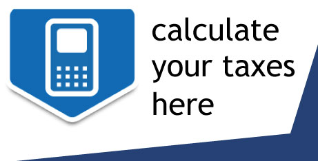 tax-calculator-serbia
